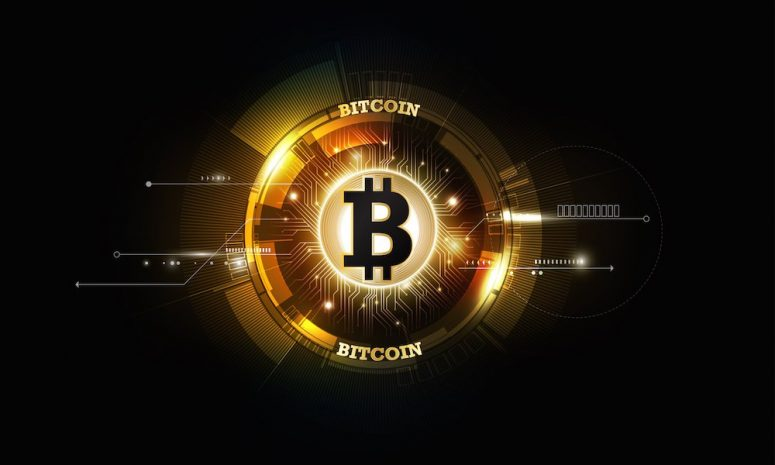 The success of the Bitcoin Casino   Bitcoin Casino USA