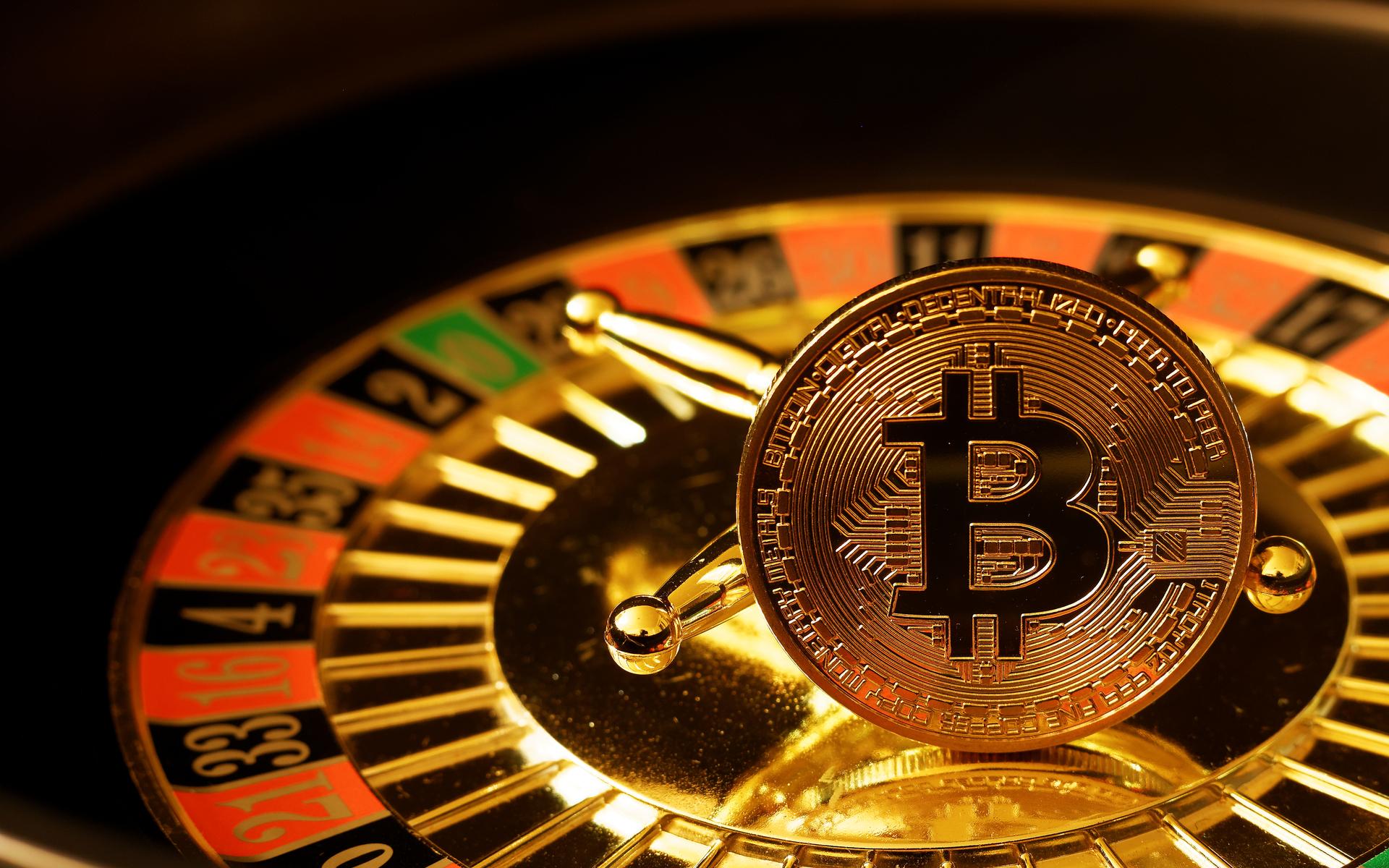 Economist Warns of 1929-Like Second Leg Down, Will Bitcoin Follow?
