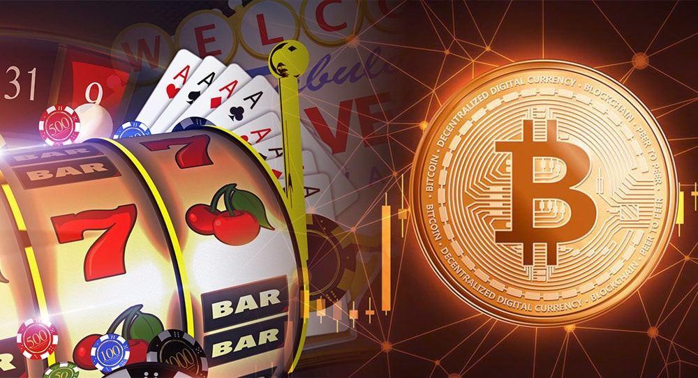 Крипто-Казино: Запуск Прибыльного Бизнеса - Smart-Money