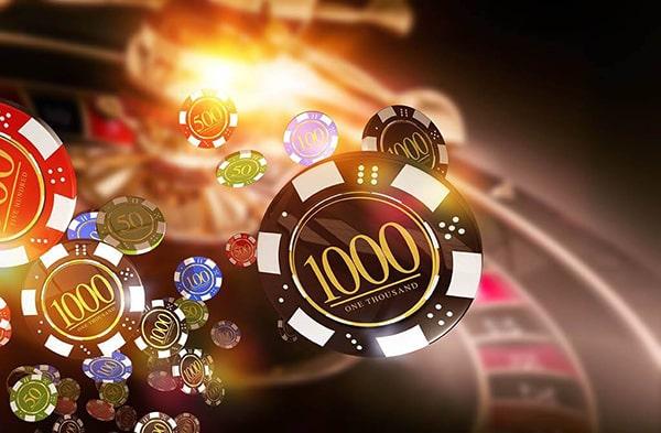 Онлайн казино Украины – основные критерии выбора надежного сайта | The Sumy Post Новини