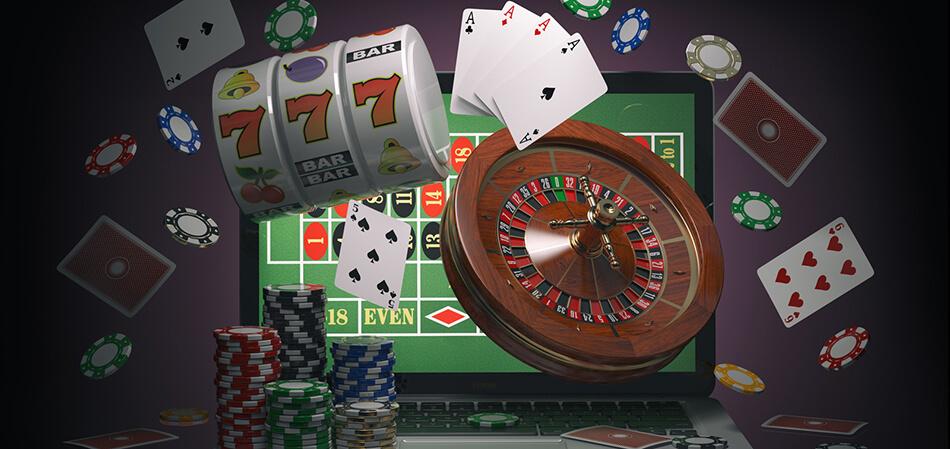 ТОП 14 стратегий: как выиграть в казино (автоматы, рулетка, карты) | Goxbet